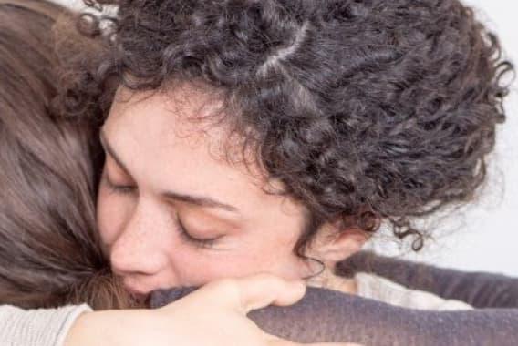 Le rôle des proches dans le processus de thérapie