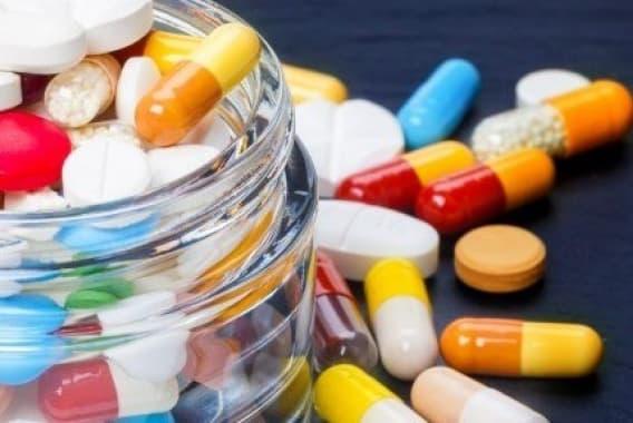 La pharmacodépendance : par quoi se caractérise-t-elle?