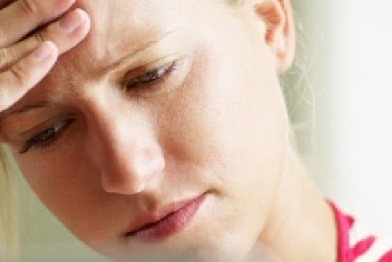 Les principes de la gestion du stress pour éviter une dépression