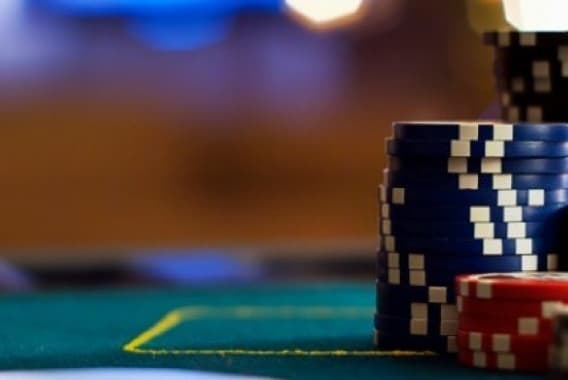 La dépendance au jeu