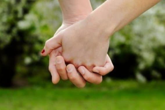 La dépendance affective dans une relation amoureuse