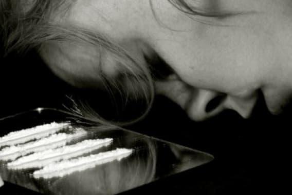Comment prévenir la dépendance aux drogues?